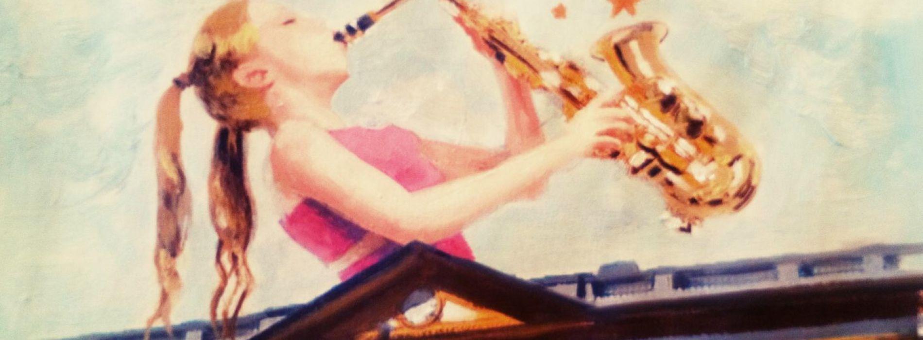 Caserta Jazz Festival, la rassegna sempre più made in Terronia