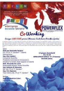 Locandina CoWorking 13_06_2018 (1)