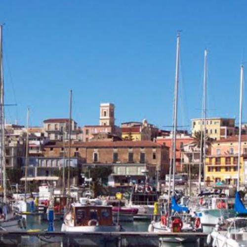 Meeting del Mare a Sapri. Tre notti tra musica, arte e incontri