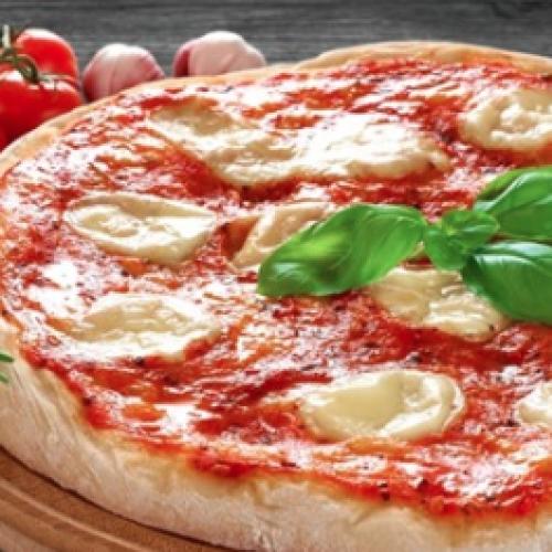Arte del pizzaiUolo napoletano, si celebra anniversario Unesco