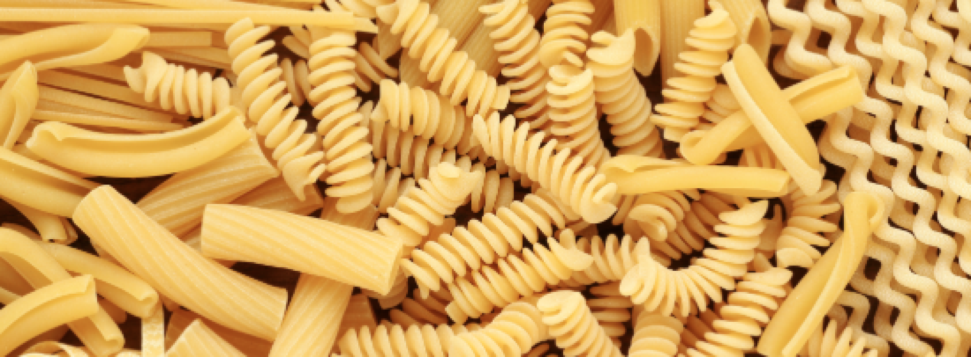 Scognamiglio è a Caserta, la pasta va a casa della mozzarella