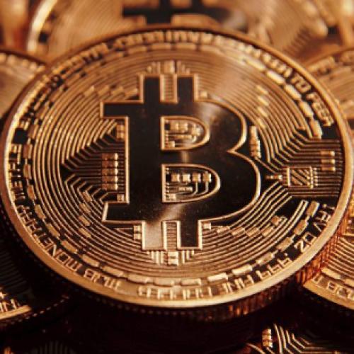 Bitcoin e criptovalute. Convegno alla Fondazione Forense
