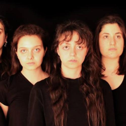 """""""Le Supplici"""" a Pompei, la tragedia di un coro targata Eschilo"""