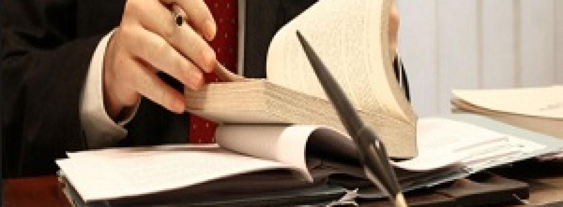 Procedura concordataria e legge delega 155/2017. Il convegno all'Ordine