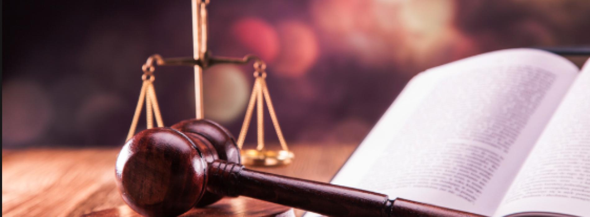 Diritto Fallimentare. Seminario in Tribunale. Ultimo incontro