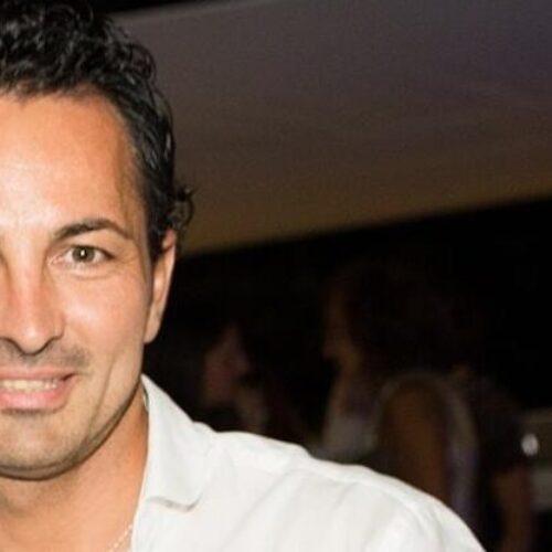 Ristoranti e bar, è Nicola Ferraro il neopresidente della FIEPET
