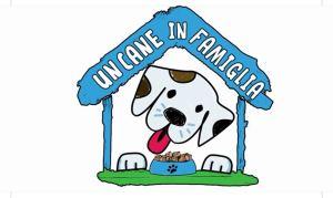 un cane in famiglia 3
