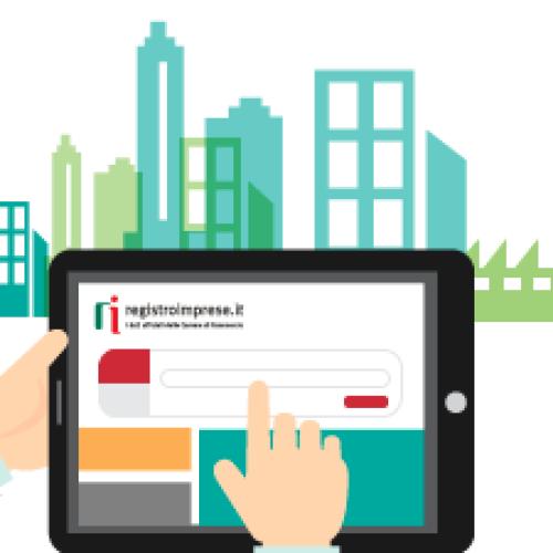 Una piattaforma online al servizio degli imprenditori