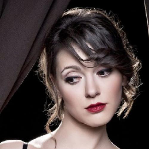 Premio Bianca d'Aponte. Dieci cantautrici in finale ad Aversa