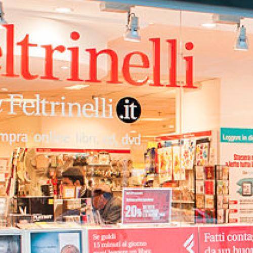 Ha funzionato il #boicottaFeltrinelli, la guida verrà modificata