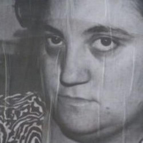 Teresa Musco, la mistica casertana. Stimmate e dermatologia