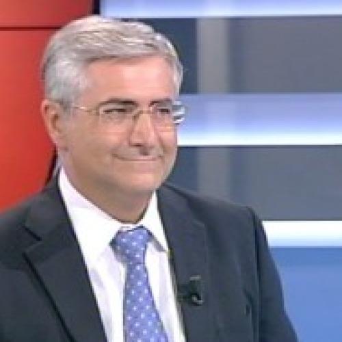 """Monda: «Alla """"Luigi Vanvitelli"""" un Master per il Benessere»"""