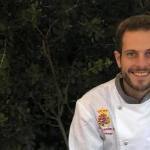Ischia Safari, la nouvelle vague della gastronomia casertana