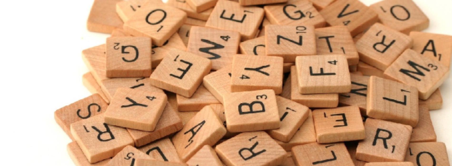 8 settembre, giornata internazionale alfabetizzazione