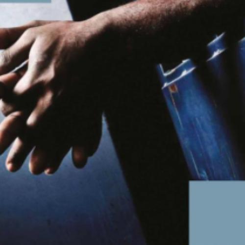 Università Vanvitelli e garante per i detenuti. La convenzione