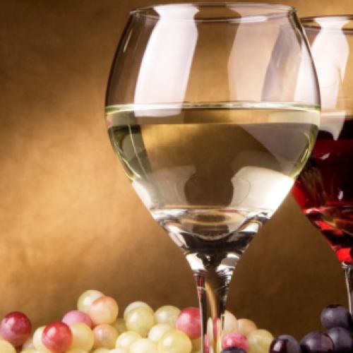 A Succivo un festival per celebrare il vino campano