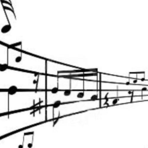 Autunno Musicale, anteprima al Museo di Calatia
