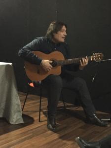 Gino Accardo