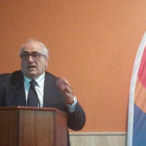 Stop psoriasi, a Caserta il convegno sulle nuove cure