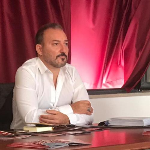 Pucciartista a Caserta, stagione teatrale fuori dal Comunale