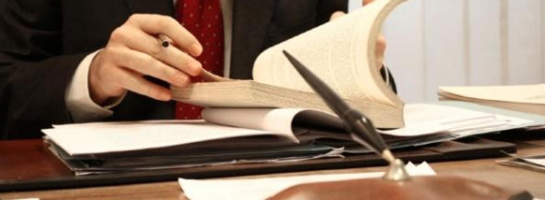 Revisione legale. Commercialisti di Caserta a convegno