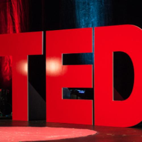 Il TEDx al Centro Campania, tra gli speaker anche casertani