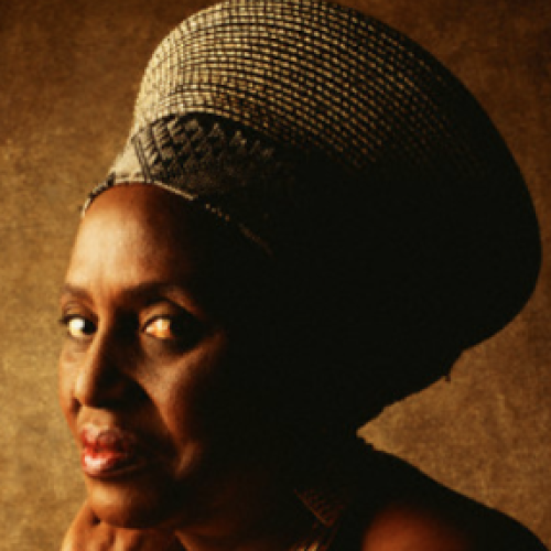 Dieci anni senza Mama Afrika, Castel Volturno ricorda Miriam