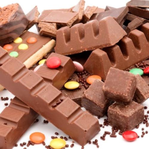 A Caserta la Festa del Cioccolato. Martedì la presentazione