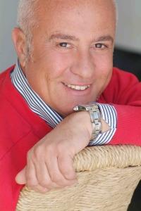 Stefano Dominella