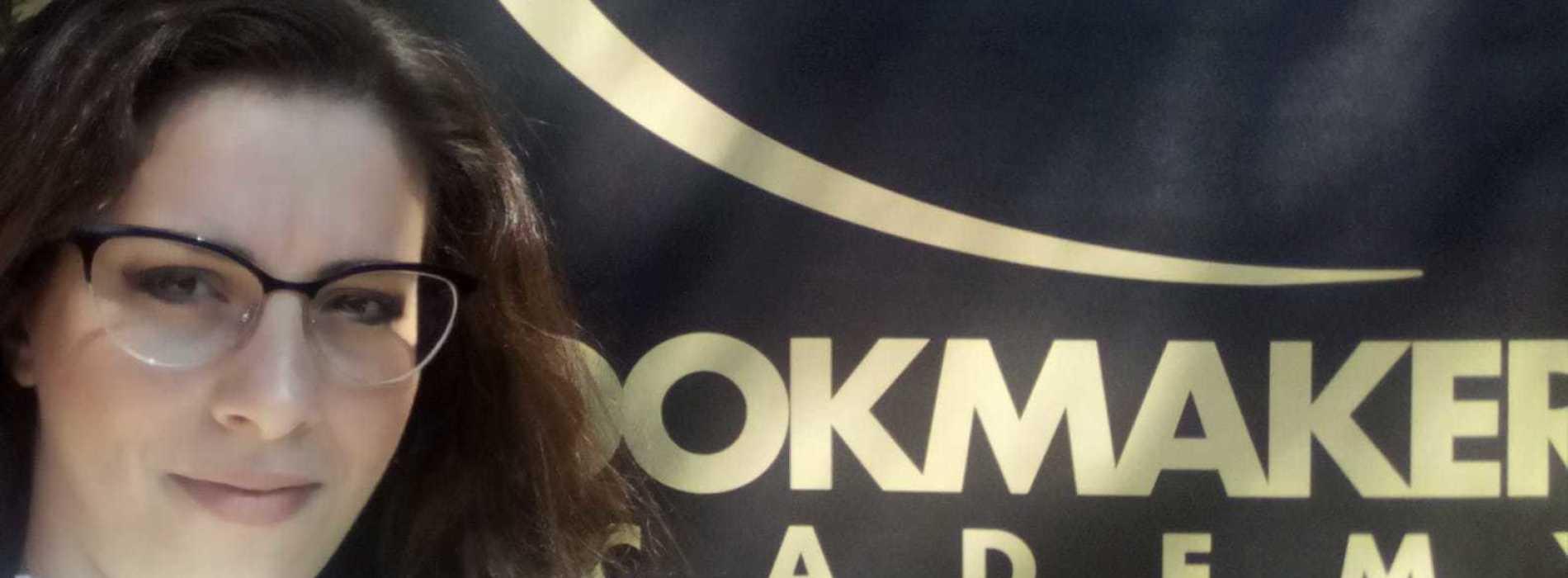 Lookmaker Academy, una casertana in semifinale nel talent tv