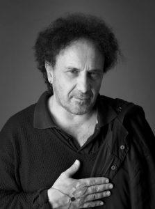 Enzo Avitabile - Tenco 2009