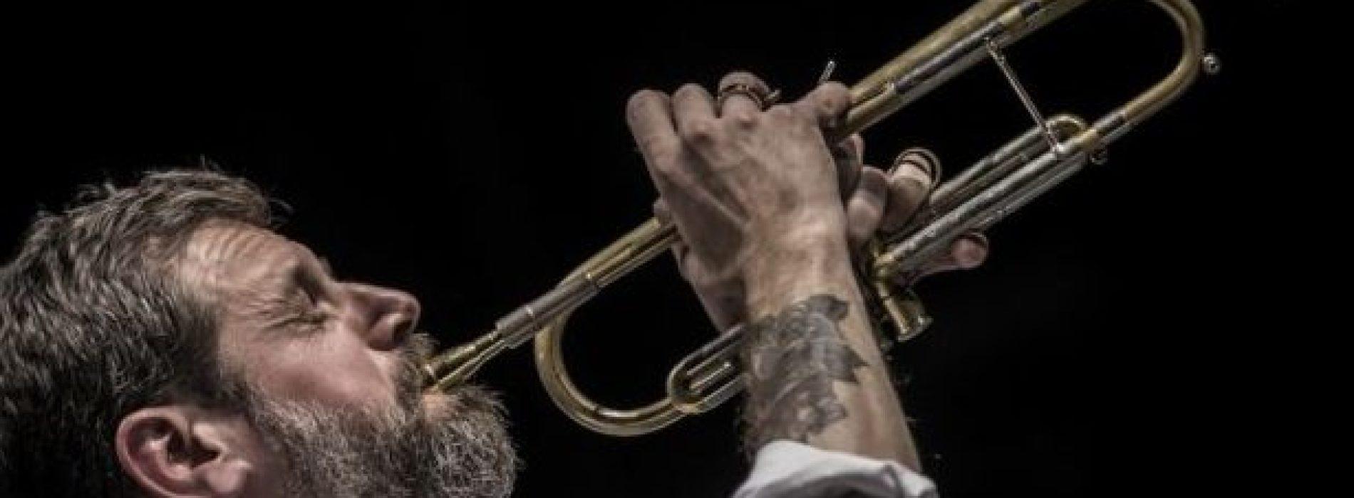 Divino Jazz, sotto il vulcano un festival da bere e da ascoltare