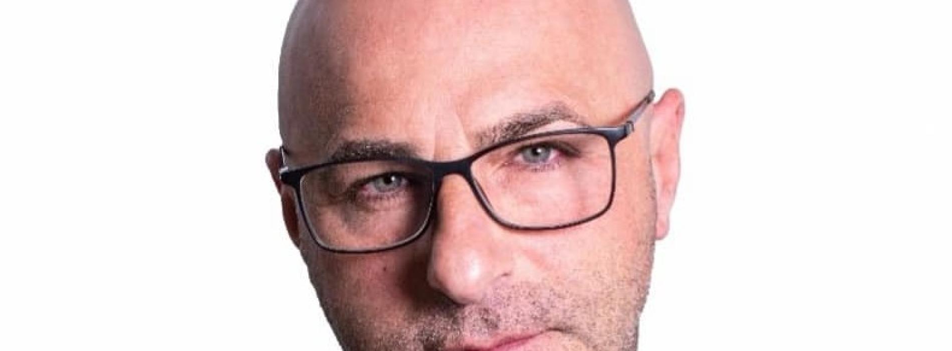 Semi e germogli, il volume di Alessandro Tartaglione