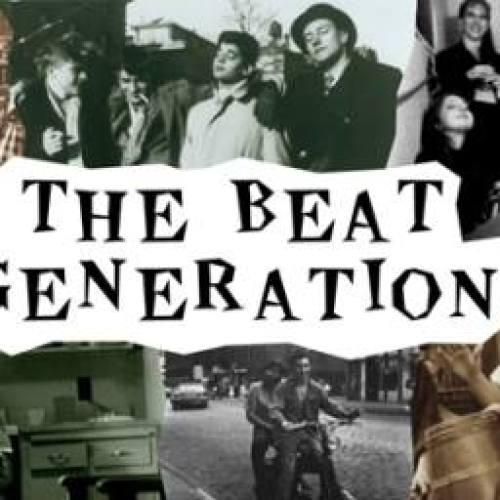 NostosTeatro ad Aversa, il ritorno a casa della beat generation