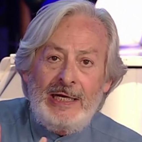Il Salotto a Teatro incontra Leo Gullotta in scena al Comunale