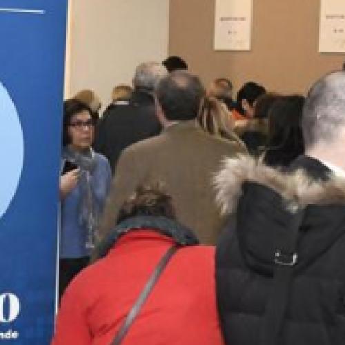 Caserta. Videoconferenza con Telefisco 2019. Le novità fiscali