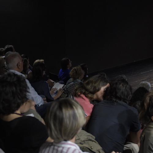 Il sogno di Rosaspina va in scena al Teatro Civico 14