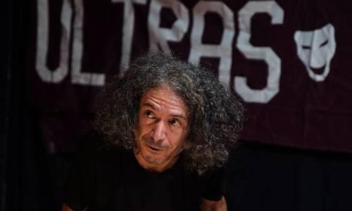 Pop Poetry, al via la prima rassegna di teatro poesia a Caserta