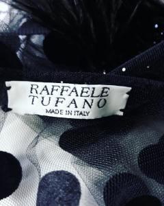 Raffaele Tufano (3)