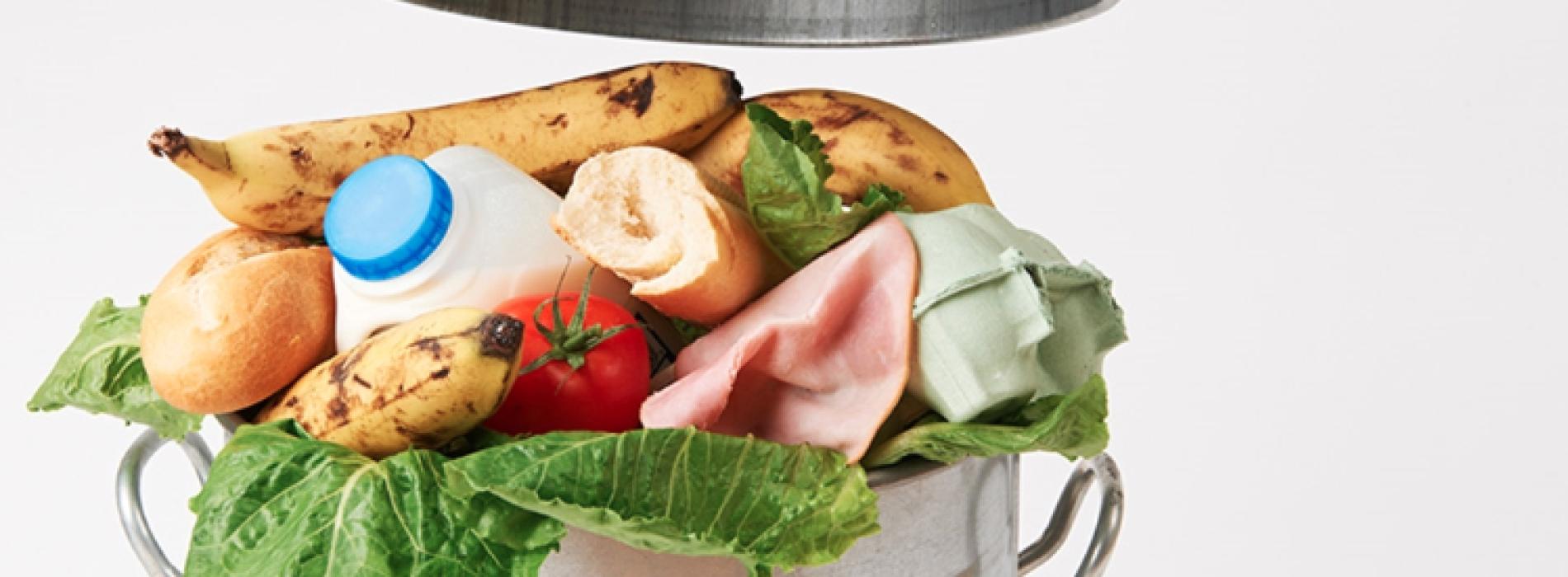 Spreco alimentare. Il Rotary Club Caserta Reggia si mobilita