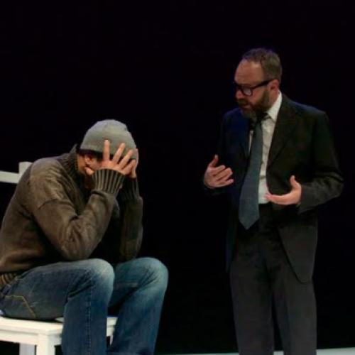 Napoli. A Number di Caryl Churchill al Teatro Elicantropo