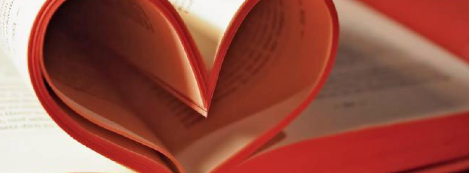 Giornata Mondiale del Libro. Caserta resta off limits