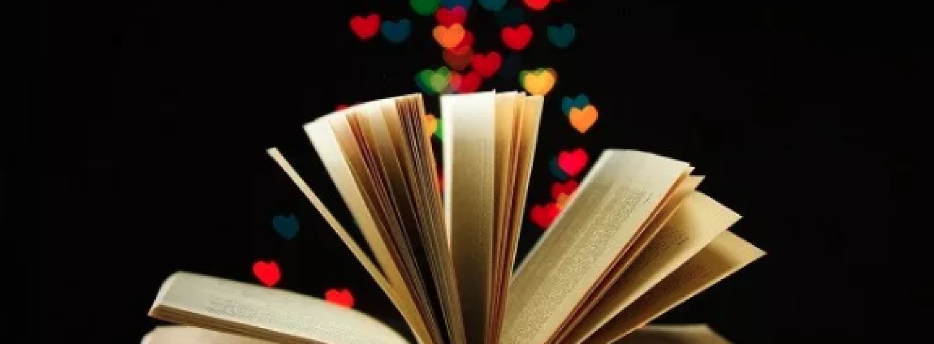 Valentine's day letterario. A ciascuno la sua chanson d'amour