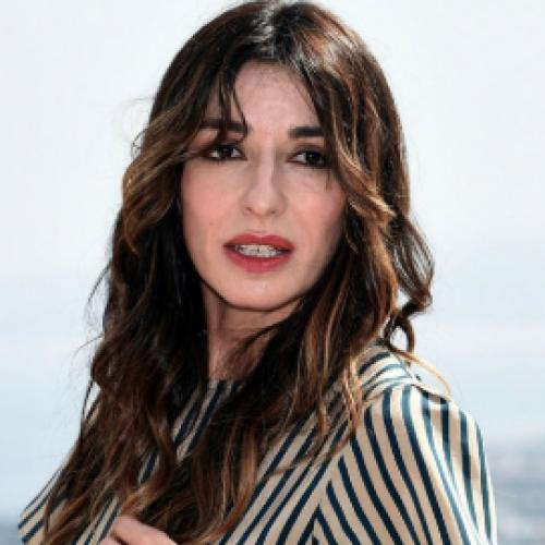 Stop alla violenza sulle donne, Sabrina Impacciatore a Caserta