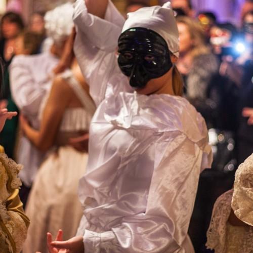 Aversa, il Carnevale di qualità si chiama Cimarosa