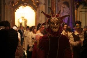 Carnevale Cimarosa 2