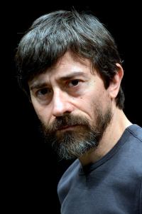 Luigi Lo Cascio (ph Pino Le Pera)