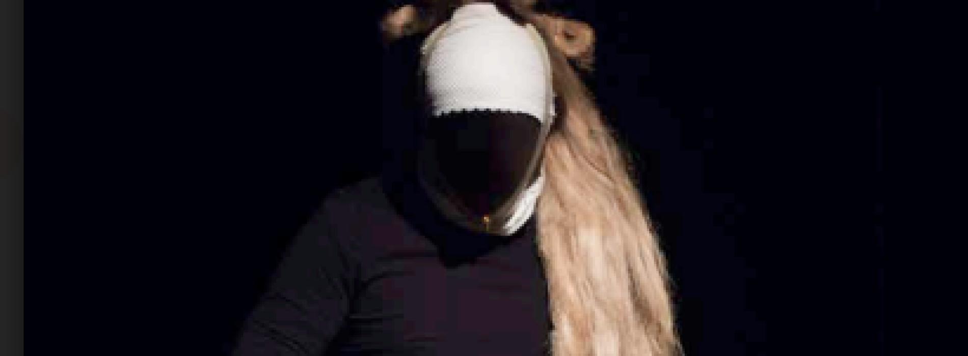 Alfonso Benadduce torna al Teatro Stabile di Napoli