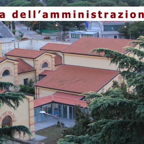 Topi di biblioteca… incontro all'Itis Giordani di Caserta