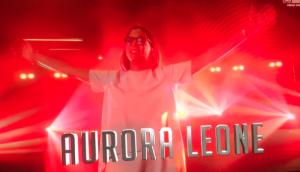 Aurora Leone
